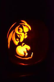 Pumpkin Carving Witch Face Template by Free Pumpkin Carving Patterns And Pumpkin Carving Stencils By