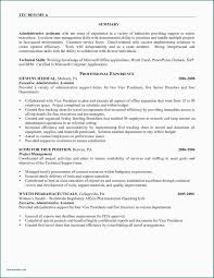 12 Medical Assistant Skills For Resume | Proposal Sample Medical Assistant Description For Resume Bitwrkco Medical Job Description Resume Examples 25 Sample Cna Assistant Duties Awesome Template Fondos De Rponsibilities Job Of Professional For 11900 Drosophila Bkperennials 31497 Drosophilaspeciation Example With Externship Cover Letter New 39 Administrative