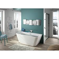 Ikea Hemnes Bathroom Mirror Cabinet by Bathroom Cabinets Ikea White Ikea Allibert Bathroom Cabinets
