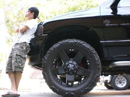 100 Big Truck Rims Truck Rims With Stars They Are Sweet I Want On My Truck Things I
