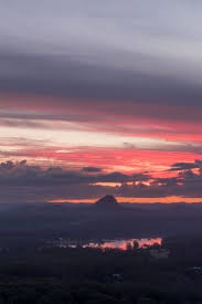 100 Mount Tinbeerwah Pin By Olive Clo On Sunshine Coast