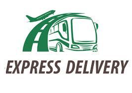 100 Trucking Company Logo Create A Beautiful Trucking Transport Company Logo Design In 20