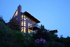 100 E Cobb Architects 8th Annual Seattle Modern Home Tour