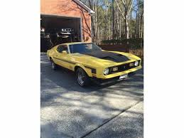 1972 Ford Mustang For Sale On ClassicCars.com Ford Ranchero Classics For Sale On Autotrader 50 Best Used Dodge Ram Pickup 1500 Savings From 2419 Woman Catches Burglar In Her Apartment Mayfield Heights Police Arrest 2 Accused Of Poessing Returning Stolen Grocery On The Road With Wheelie Kings Cleveland Features Dj Equipment Mistaken Weapon Highland Blotter Home Kdk Auto Brokers Preowned And Car Dealer Craigslist Huntington Ohio Cars Trucks For By Buy Lowmileage Online Vroom Chattanooga Tennessee Owner Cash Oh Sell Your Junk The Clunker Junker