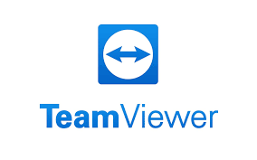 TeamViewer Chrome Web Store