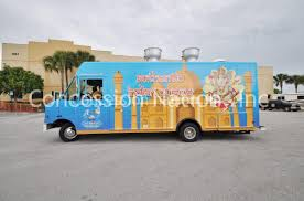 100 Food Truck Equipment For Sale Indian S Vending S Concession Nation
