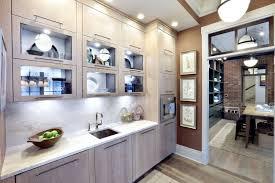 100 Interior House Vision S Grand Rapids Michigan FullService