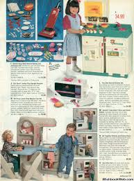 1994 JCPenney Christmas Catalog Jcpenney 10 Off Coupon 2019 Northern Safari Promo Code My Old Kentucky Home In Dc Our Newold Ding Chairs Fniture Armless Chair Slipcover For Room With Unique Jcpenneys Closing Hamilton Mall Looks To The Future Jcpenney Slipcovers For Sectional Couch Pottery Barn Amazing Deal On Patio Green Real Life A White Keeping It Pretty City China Diy Manufacturers And Suppliers Reupholster Diassembly More Mrs E Neato Botvac D7 Connected Review Building A Better But Jcpenney Linden Street Cabinet