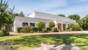 100 Eco Home Studio Fold Luxury Selfcatering Pulborough Sussex