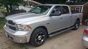100 Best Tires For Trucks Ram 1500 Big Horn Truck Ecodiesel Astrosseatingchart