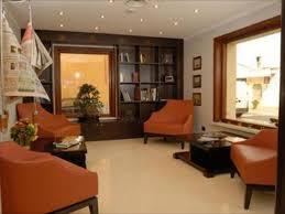 100 Foti Furniture Palazzo Hotel Cheapest Prices On Hotels In Crotone Free Cancellation