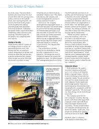 Asphalt Pavement Magazine - March/April 2018 The Worlds Newest Photos Of Lorry And Viking Flickr Hive Mind Trucks 1959 Chevy Viking C40 Dump Truck Dually Als Toys Pinterest Brothers Home Helsinki Finland April 5 2017 Red Scania V8 Vikings Cargo Striking Diesel News 2019 Mack Anthem Heavy Spec Highway Tractor Ajax On Truck Food Best Image Kusaboshicom Microscale Decals Ho Scale Trailer 40 Penninsula Creamery Miami Trucking