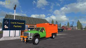 Ford Tree Truck V 1.0 – FS17 Mods Cci Zspray Lawn Tree Care Truck Gmc Asplundh Tree Truck Mod For Farming Simulator 2017 Cutter About Smith Service Of Myerstown Pa Free Images Sand Tractor Wheel Transport Vehicle Drive Soil Ups Crushed By Fallen In Hudson Valley Bucket Services Tamarack West Linn Truck And Chipper Spruced Up Shrub Driver Gary Amoth Proud To Be Hauling The Peoples Del Equipment Body Fitting Arborists