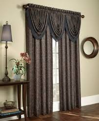 Peri Homeworks Collection Curtains Pinch Pleat by 10 Best Arched Window Treatments Images On Pinterest Arched