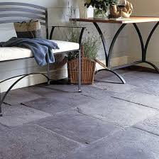 Types Of Natural Stone Flooring by Considering Natural Stone Flooring In San Diego Tile Laminate