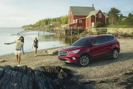 New Ford® Escape Lease Deals Wall Township NJ 2018 Lease Deals Under 150 5 Hour Energy Coupon Home Auburn Ma Prime Ford Riverhead Lincoln New Dealership In Ny 11901 Hillsboro Truck Specials Lease A Louisville Ky Oxmoor F No Money Down Best Deals Right Now Gift F250 Offers Finance Columbus Oh Beau Townsend Vandalia 45377 Ford Taurus Blood Milk
