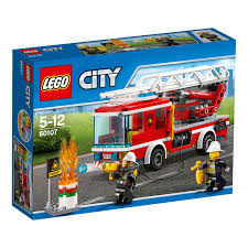 60107 Lego Fire Ladder Truck City Fire Age 5-12 / 214 Pieces / New ... Customlegofiretrucks Table4bat1 Twitter 60107 Lego Fire Ladder Truck City Age 512 214 Pieces New Bricks And Figures My Collection Of And Non Rescue Llyfunctional Mobile Crane Shames Everything Youve Ever Built Custom 1735075205 Preview To My Custom Fire Dept Ems Pd Youtube Another Certified Professional Set Found Stam With Downloadable Itructions Parts Lists For 3 Trucks No Etsy Lego 4x4 Building Ages 5 12 Shared By Moc Airport Station Ideas Product Ideas Realistic