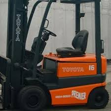 Premier Lift Trucks Ltd | Forklift Truck Services | North West Kalmar To Deliver 18 Forklift Trucks Algerian Ports Kmarglobal Mitsubishi Forklift Trucks Uk License Lo And Lf Tickets Elevated Traing Wz Enterprise Middlesbrough Advanced Material Handling Crown Forklifts New Zealand Lift Cat Electric Cat Impact G Series 510t Ic Truck Internal Combustion Linde E16c33502 Newcastle Permatt 8 Points You Should Consider Before Purchasing Used Market Outlook Growth Trends Forecast