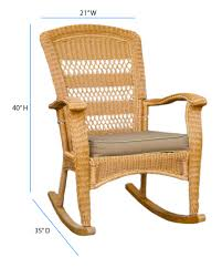 Portside Plantation 3pc Rocking Chair Set - Amber Portside Plantation 3pc Rocking Chair Set White Tortuga In Dark Roast Portside Plantation Rocking Chairdark Roast Classic Rocker 40 Outdoor Porch Coral Coast Inoutdoor Image Gallery Of Patio Chairs And Table View 13 Chair Lounge On The Cotton Dock At Boone Hall Plantation Chairs Fniture Safaviehcom With Cushions Polywood 3piece Hinkle Company