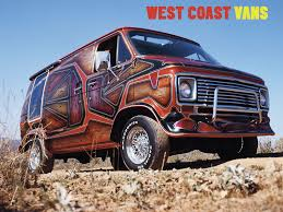 Custom Vans - The '70s Van Customization Craze Makes A Comeback ... New Chevrolet Used Car Dealer In Folsom Ca Near Sacramento Custom Vans The 70s Van Customization Craze Makes A Comeback Fresno Haulers For Sale Carrier Trucks Trailers Buy Here Pay Cars Pinellas Park Fl 33781 West Coast 2011 Toyota Ultimate Motocross Tundra News And Information Featured Vehicles Sale Jim Click Nissan Auto Mall Inspirational Truck Lifted Specialty Tampa Bay Florida Fl Imghdco Pullahead Program At