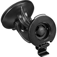Garmin Vehicle Suction Cup Mount 010-11983-00 B&H Photo Video Vehicle Mount Beverage Rack Cup Holder Drinks Holders Car Interior Organizer Mulfunction Auto For Freightliner Grand General Parts Best Rated In Walker Rollator Helpful Customer Slamol3centconsecupholders Teslaraticom Cupholders 2nd Row Passengers Teslatap Tallon Mini Socket Truck Systems Accessory Store Amazoncom Diono Trio Black Baby Bmw With No Problem Door Pocket Video Silverado Double Cab Cup Holder Addon 42018 Silverado Styling Drink Seat Wedge For