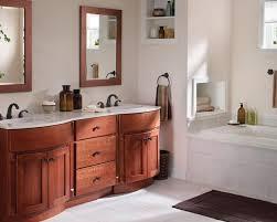 Bertch Bathroom Vanity Tops by Bathroom Building Materials Inc