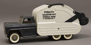 STRUTCO SANITATION TRUCK 116 Scale Friction Powered Toy Recycling Garbage Truck Green 143 Eeering Alloy Roller Cars Sanitation Old Purple Ford Cseries Garwood Lp900 Rear Load Dsny New Yorks Trucks Youtube 1996 Intertional 2574 For Sale Auction Alleged Drunk Driver From Whitestone Has Runin With Sanitation Heil Halfpack Freedom Front Loader Trash Driving Driver For Private Hauler Arraigned Allegedly 2009 Sterling Acterra Or Shandp Children Kids Toys Inertia Interactive W Light Sound Randomly Selected