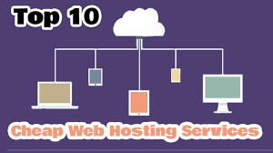 Top 10 Best Cheap Web Hosting Services 2017 - 2018 - YouTube How To Buy Cheap Web Hosting From Hostgator 60 Off Special 101 Get Started Fast Web Hosting With Free Domain 199 Domain Name Register 8 Cheapest Providers 2018s Discounts Included The Best Dicated Services Of 2018 Publishing Why You Should Avoid Choosing Cheap Safety Know About Webhosting Provider Real 5 And India 2017 Easy Rupee For Business Personal Websites In In Pakistan Reseller Vps Sver Top 10 Youtube