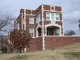 File Masonic Home and School of Texas 2004 10 JPG Wikimedia mons