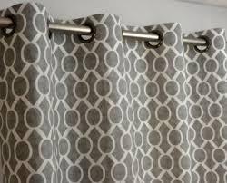 Grey Blackout Curtains Walmart by Coffee Tables White Blackout Curtains Grommet White Blackout