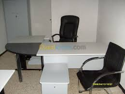 mobilier de bureau office furniture alger birtouta algérie