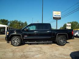 2014 GMC Sierra 1500 For Sale In Houston - 3GTU2VEC0EG296992 - Eaton ... 2014 Gmc Sierra 1500 Slt Crew Cab 4x4 In White Diamond Tricoat Photo Lifted Trucks Truck Lift Kits For Sale Dave Arbogast Altitude Package Luxury Rocky Ridge Z71 Atx And Equipment Las Vegas Nv Autocom Heavy Duty Ryan Pickups Gmc Color Options Price Photos Reviews Features Regular Onyx Black 164669 N American Force Ipdence 26 Dually Rims Denali 3500