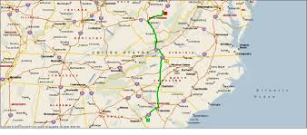 Tti Floor Care North Carolina by Roving Reports By Doug P 2016 15 Mount Airy North Carolina On
