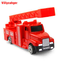 Sliding Alloy Car Truck Model Diecast Mini Water Tank Fire Truck ... Dofeng Water Truck 100liter Manufactur100liter Tank Filewater In The Usajpg Wikimedia Commons Ep3 Water Tank Truck Youtube 135 2 12 Ton 6x6 Water Tank Truck Hobbyland Mobile And Stock Image Of City 99463771 Diy 4x4 Drking Pump Filter And Treat The Road Chose Me Vintage Rusted In Salvage Yard Photo High Capacity Cannon Monitor On Custom Slide Anytype Trucks Saiciveco 4x2 Cimc Vehicles North Benz Ng80 6x4 Power Star 20 Ton Wwwiben