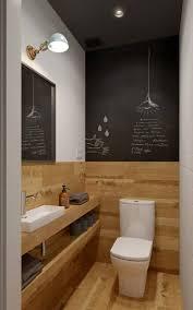 pin auf salle de bain