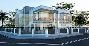 100 Contemporary Architectural Design Creative Consultancy