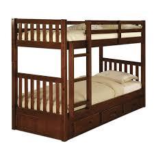 sams bunk beds bunk beds design home gallery