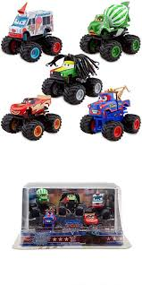 Cars 142316: Disney Deluxe Monster Truck Mater Figure Set -> BUY IT ... Carstoons Monster Truck Mater Disneylife Disney Cars Wasabi Lunch Bag Samko And Miko Toy Warehouse Paul Conrad Tmentor Aka Birthday Cake Made For My 4 Year Pixar Toon 3pack Mcmean Beanie Coloring Page Incubatorco Colouring Pictures Of Awesome Wizney Wonka On Twitter The Greater Avoiding Eye Contact Bdd World Rasta On Lightning Mcqueen 3 Tow Walmartcom Truck Reubenrods Flickr B Allen Infinity By Ballen