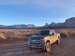 100 Price My Truck Ford Will Introduce Allelectric And Hybrid FSeries Pickup Trucks