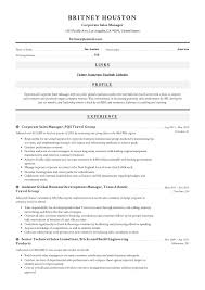 Corporate Sales Manager Resume & Writing Guide   12 Examples In PDF Sample Resume For Senior Sales Professional New Images Retail And Writing Tips Cosmetics Representative Salesperson Resume Examples Sarozrabionetassociatscom Account Executive Templates To Showcase Your Skin Care Resumeainer Rep Advisor Format Samples Lovely Associate Template A 1415 Rumes Samples Sales Southbeachcafesfcom Car Example Thrghout Salesman Manager Objectives Ebay Velvet Jobs Professional Summary Sazakmouldingsco
