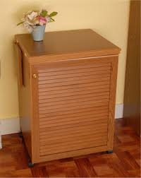 Koala Sewing Machine Cabinets by Arrow Sewing Cabinets Bertha Best Home Furniture Design