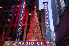 Radiocitymusichall_joebuglewicz_01-2__x_large.jpg New York Citys Spookiest Most Haunted Places Adagio Vienna City Apartment Hotel Accor Times Square Hotel Cambria Suites Apartments New York Radio City 28 Images R Best Holiday Inn Resort Panama Beach By Ihg Florida Burger Lover Toasties Affordable Hotels In Nyc For Families Family Vacation Critic Best Price On Radio Apartments Ny Reviews Club Quarters Opposite Rockefeller Center Midtown Mhattan Travelbag Entry Picture Of