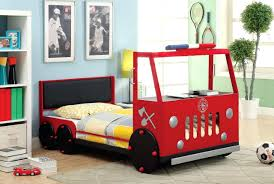 Fire Truck Kids Bed – Bestwesternarosa.com Blue Red Vintage Fire Truck Boys Bedding Fullqueen Comforter Set Amazoncom Fniture Of America Youth Design Metal Bed The News Leader Classifieds Local Businses Community For Stunning Police Car Royal Skirt Articles With Engine Twin Tag Fire Truck Bed Bedroom Collection Kidkraft Bunk Beds Firetruck For Your Simple Kids Fancy Toddler New Home Very Nice Contemporary View Ideas Image Luxury Fireplace Decorating Photos Patio Reviews Antique Glorious Step 2 Gallery In