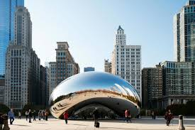 5 Things To Do In Chicago Oct 7 9 by Stylish Boutique Hotel Downtown Chicago Central Loop Chicago