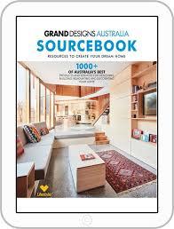 100 Home Design Magazine Australia Grand S Sourcebook Digital