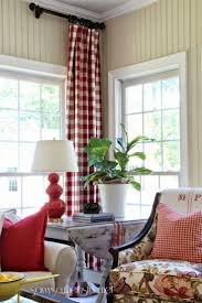 Southern Living Family Rooms by 1682 Best Living Rooms Family Rooms Images On Pinterest Living