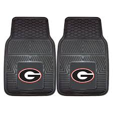 Amazon.com: Fanmats NCAA University Of Georgia Bulldogs Vinyl Heavy ... Lvo Tractors Semi Trucks For Sale Truck N Trailer Magazine Used Mack Dump Louisiana La Porter Sales Elderon Equipment Parts For Used 2003 Mack Rd688s Heavy Duty Truck For Sale In Ga 1734 Best Price On Commercial From American Group Llc Leb Truck And Georgia Farm Auction Hazlehurst Moultriega Gallery Of In Ga San Kenworth T800 Tri Axle New Used West Mobile Hydraulics Inc Southern Tire Fleet Service 247 Repair
