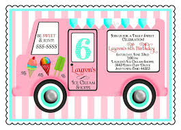 Ice Cream Birthday Party Invitations Vintage Ice Cream Truck Vintage Metal Japan 1960s Ice Cream Toy Truck Retro Vintage Truck Stock Vector Image 82655117 Breyers Pictures Getty Images Cool Cute Flat Van Illustration 5337529 These Trucks Are The Coolest Bestride Model T Ford Forum Old Photo Brass Era Arctic Awesome Milk For Sale Man Next To Thames River Ldon Flickr Gallery Indulgent Creams 82655397 Yuelings 1929 Modelaa Retro Food T Wallpaper
