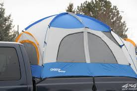 Camper Special AirBedz And Sportz Truck Tent, The Perfect Combo ... 57044 Sportz Truck Tent 6 Ft Bed Above Ground Tents Pin By Kirk Robinson On Bugout Trailer Pinterest Camping Nutzo Tech 1 Series Expedition Rack Nuthouse Industries F150 Rightline Gear 55ft Beds 110750 Full Size 65 110730 Family Tents Has Just Been Elevated Gillette Outdoors China High Quality 4wd Roof Hard Shell Car Top New Waterproof Outdoor Shelter Shade Canopy Dome To Go 84000 Suv Think Outside The Different Ways Camp The National George Sulton Camping Off Road Climbing Pick Up Bed Tent Compared Pickup Pop