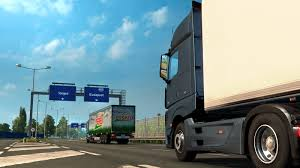 Image - ETSNEWS 3.jpg | Truck Simulator Wiki | FANDOM Powered By Wikia